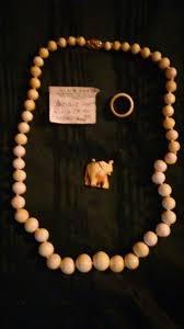 antique ivory jewelry 100 authentic