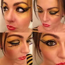 15 amazing makeup tutorials for gurl ble bee