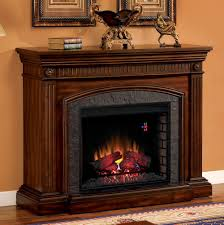 large electric fireplace mantel packages forwardcapital us