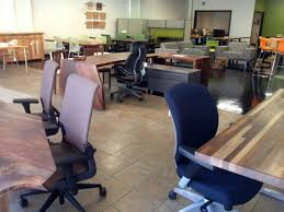 cool home office furniture. Office Furniture In Portland Oregon Beautiful GREEN FURNITURE SOLUTIONS LLC Fice Cool Home