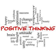 applied social psychology asp page  14381169 positive thinking word cloud concept in red
