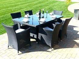covermates outdoor furniture covers. Outdoor Furniture Cover S Patio Covers Lowest Price . Covermates P