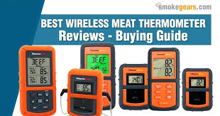 present best wireless outdoor thermometer u2699462 wireless indoor outdoor thermometer for cars