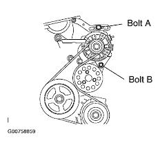 2004 scion xb engine diagram free vehicle wiring diagrams \u2022 2006 scion xb engine diagram 2004 scion xb serpentine belt routing and timing belt diagrams rh 2carpros com 2004 scion xb alternator replacement 05 scion xb engine swap