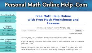 ideas about th grade math online games easy worksheet ideas terrific college math help websites easy worksheet ideas recycleroughlycom