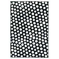 red polka dot rug polka dot area rugs medium size of polka dot area rug purple red black and white polka dot area rugs red and white polka dot outdoor rug