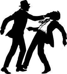 フライデー詳細瑛太が暴行錦戸亮をボコボコで逮捕なら大変ラスト
