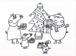Disegni Di Natale Gratis Per Bambini