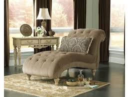 Living Room Chaise Living Room Chaises American Factory Direct Baton Rouge La
