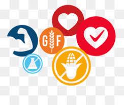 Free Download Logo Organic Food Brand Walgreens Png
