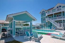 resort realty obx vacation al homes