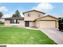 3645 red wing boulevard hastings mn 55033