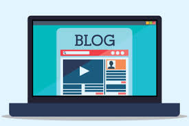 APA Style Blog: How to Cite a Blog Post in APA Style