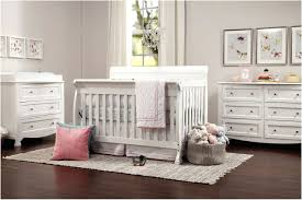 Full Size Of Bedroom:sears Baby Cribs Unique Furniture Walmart Sears  ... .