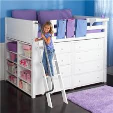 full size low loft bed loft beds akron cleveland canton medina youngstown ohio loft