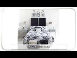pink and white bedroom furniture. pink bedroom furniture black and white bedrooms p