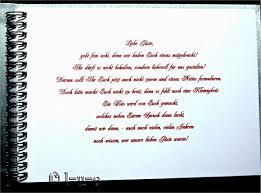 Neu Hochzeit Buch Die 13 Schönsten Bücher Zur Mit Infos Einblick Ins