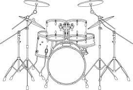 吹奏楽部軽音楽部の部員募集に使えるイラストまとめ イラスト系