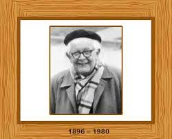 jean piaget essay what is object permanence jean piaget biography jean piaget biography facts and pictures