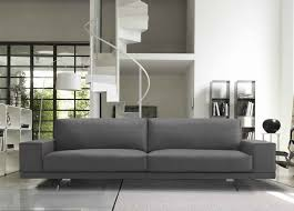 modern italian sofa. Beautiful Italian SOF 205 Modern Italian Sofas To Sofa Furniture  Contemporary Designitalia