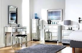 Great Mirror Finish Bedroom Furniture Bedroom Design Mirror Finish 2 Drawer  Dressing Table Christian Home Decor Modern
