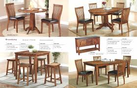 Tall Square Kitchen Table Dining Tables Elegant Tall Square Dining