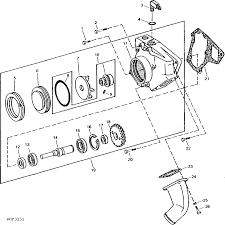 Motor wiring rgp3151 un01jan94 john deere x485 engine diagram 95 wiring d john deere x485 engine diagram 95 wiring diagrams