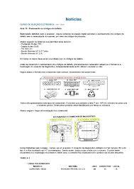 Localizaçao Do Conector De Diagnostico No Tempra J3no2rpq754d