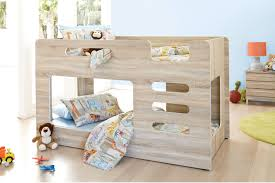 Kids Bedroom Furniture Nz The Peekaboo Bunk Bed Is A Fabulous Single Bunk Bed For The Little