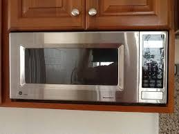 top 118 complaints and reviews about ge spacemaker microwaves