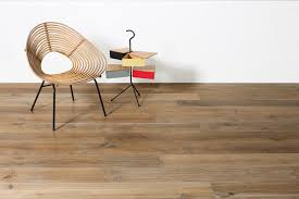 hardwood flooring orlando plain on floor throughout erfloors er floors hardwood tile and laminate flooring
