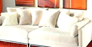 deep seat couch. Deep Seating Sofa Seated Leather Seat Couch Large Size Of .