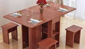 sma round pine silk compact annika folding hygena grey bench room black clearance est rio glass