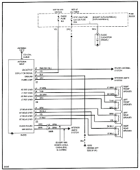 delco radio wiring diagram in addition to radio wiring schematic delco remy starter diagram at Delco Truck Wiring Diagram