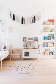 ikea play kitchen revamp diy play kitchen