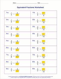The 25+ best Fractions worksheets ks2 ideas on Pinterest | Maths ...