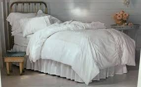 simply shabby chic bedroom furniture. Target Shabby Chic Dresser Bedding Purple Images . Simply Bedroom Furniture