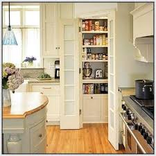 Spectacular Corner Pantry Cabinets Photo Gallery Stunning Kitchen Corner  Pantry Cabinet M On Home Designing Ideas With Kitchen Corner Pantry Cabinet .jpg