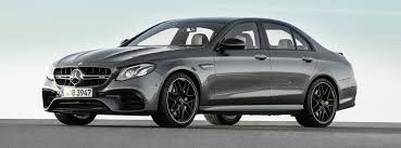 2018 mercedes benz e63 amg. fine 2018 2018 mercedesamg e63 performance features and release date on mercedes benz e63 amg