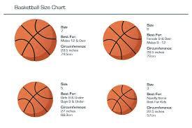 Molten Gr7 Gr6 Gr5 Basketball Tan Size 7