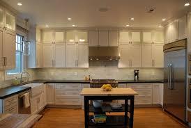 Quality Of Kitchen Cabinets Quality Kitchen Cabinets San Francisco Ca Asdegypt Decoration