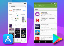 Image result for play store 10 year