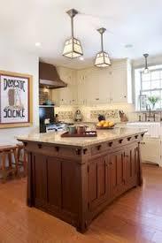 craftsman kitchen country decor pinterest inspiration