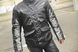 dainese sandstorm gore tex textile jacket