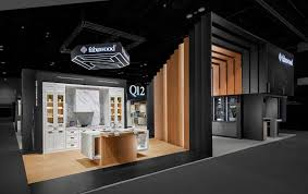 Booth Design Group Inc Do You Know The Best 15 Trade Show Booth Design Companies