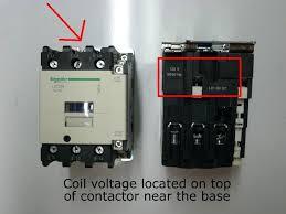 telemecanique contactor wiring diagram square d by electric telemecanique contactor wiring diagram square d by electric schneider lighting contactor wiring diagram
