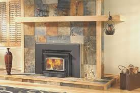 fireplace awesome wood burning fireplace inserts installation and installing a wood burning fireplace insert