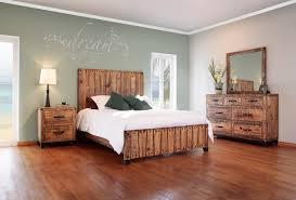 used bedroom set in chicago on bedroom with used 1