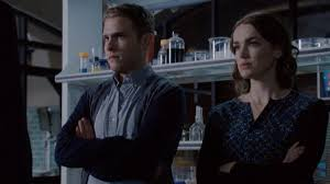 fitz simmons agents of shield. fitzsimmons robert gonzales (edward james olmos) is talking with bobbi morse (adrianne palicki) about skye. defending skye, which doesn\u0027t sit well fitz simmons agents of shield s