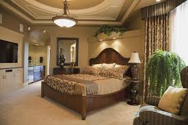 Mediterranean Bedroom Furniture Design600412 Mediterranean Bedroom Furniture 20 Luxurious